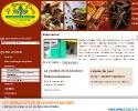 LES BONNES EPICES DE MONSIEUR MAURICE