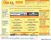 ClubSoleil
