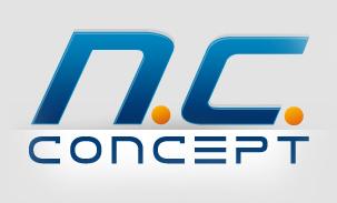 NC-CONCEPT